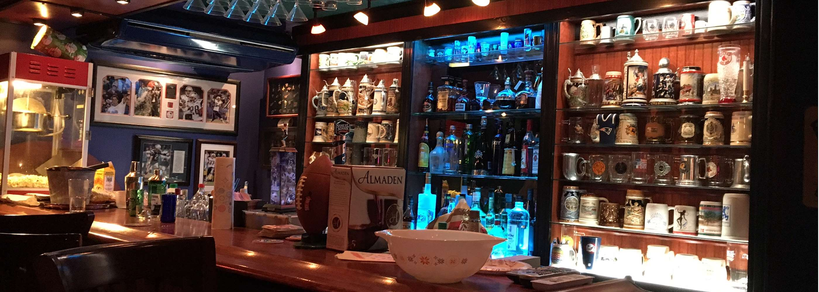 Do it yourself home bar projects easy to build home bar projects a home entertainment investment solutioingenieria Images